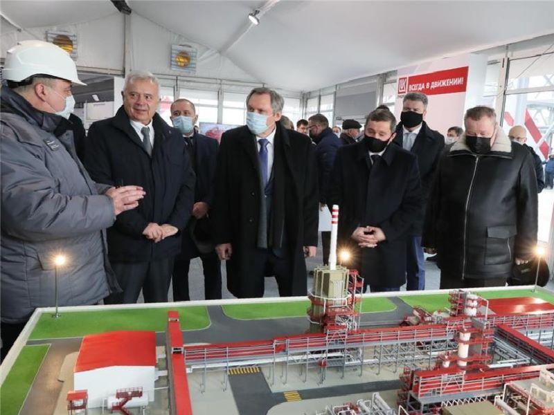 Image 3_Lukoil Volgograd Refinery, Russia