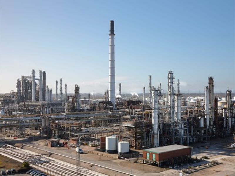 Image 3_Stanlow Refinery