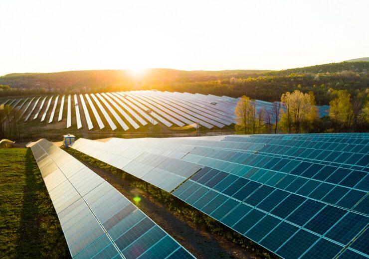 Solar panels - RenataP - Shutterstock 1714315174