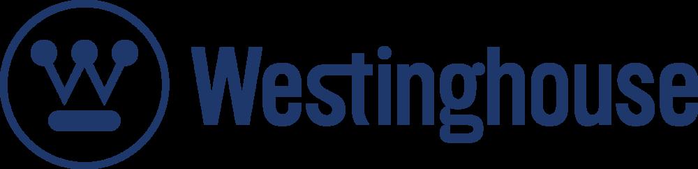 Westinghouse Logo Navy (1)
