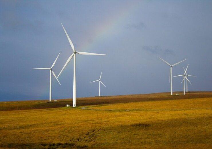 Repsol JV signs PPA for 180MW Atacama wind farm in Chile