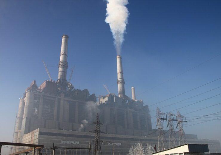 coal-88061_640