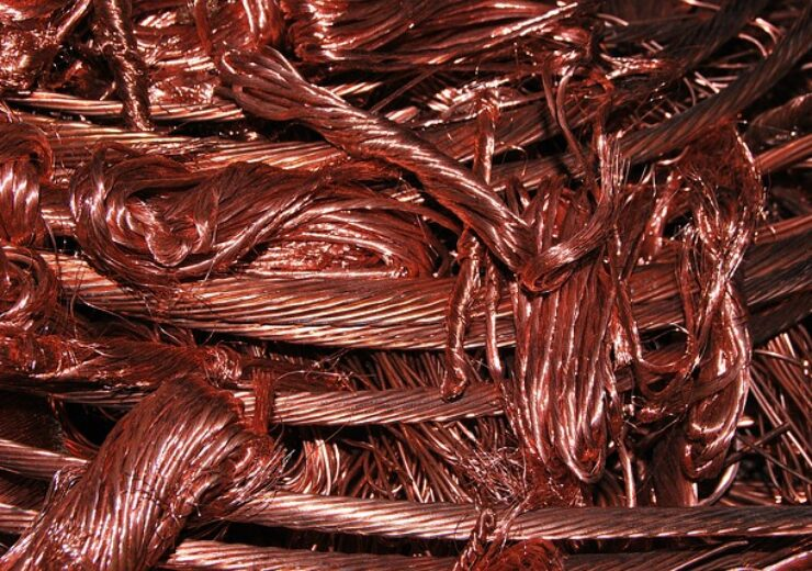 KGL Resources to raise $18.7m for Jervois copper project in Australia
