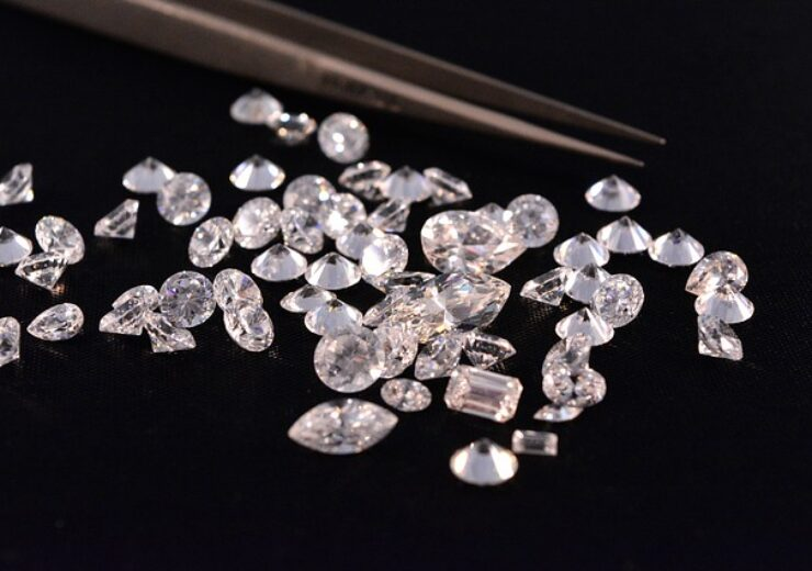 diamonds-4040800_640