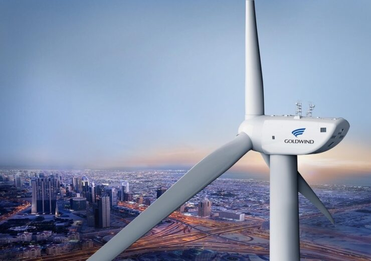 2020-city-turbine-graphic-pc