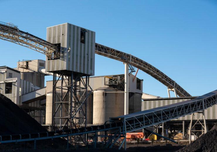 illawarra-metallurgical-coal