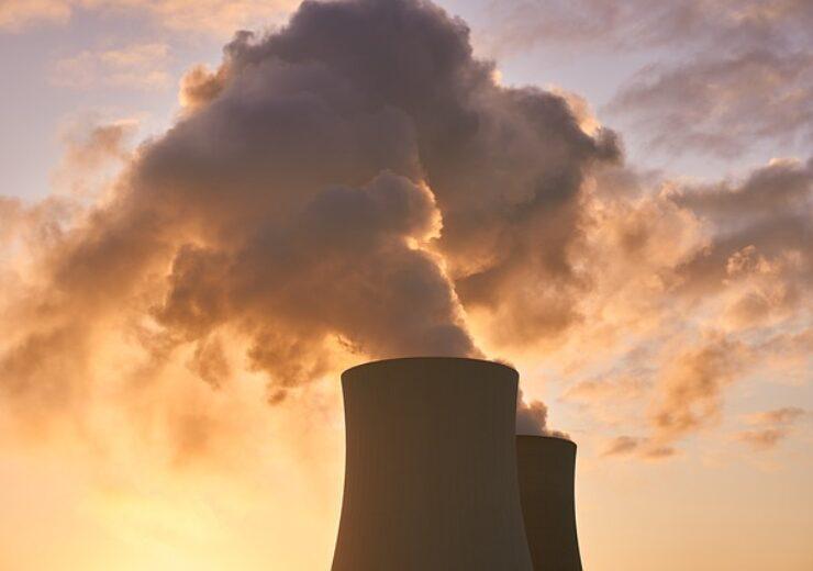 nuclear-power-plant-4529392_640