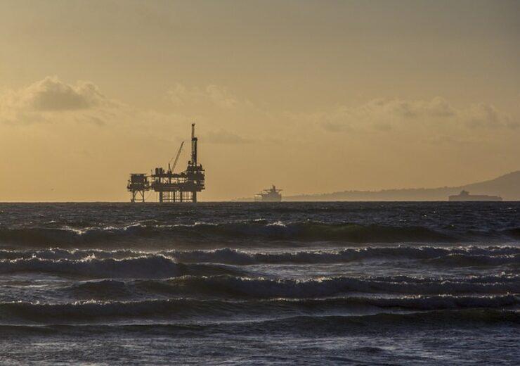 Finder Energy secures UK North Sea exploration licence