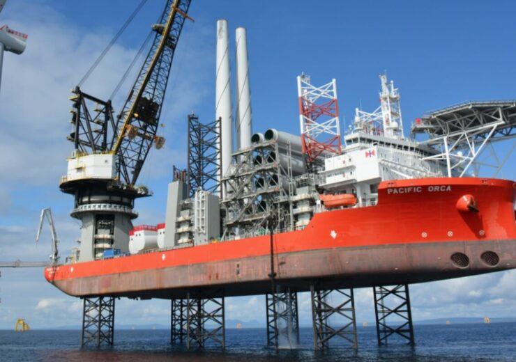 parque-eólico-offshore-beatrice-1-1