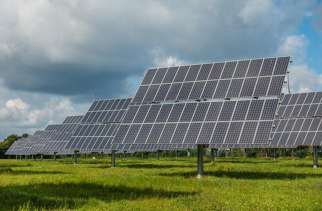 EDP Brasil acquires distributed generation portfolio of AES TIETÊ ENERGIA