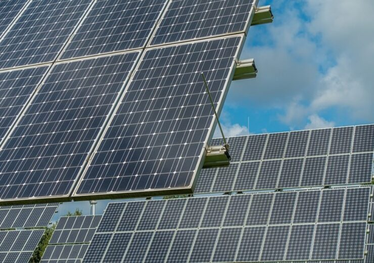 photovoltaic-system-2742305_640