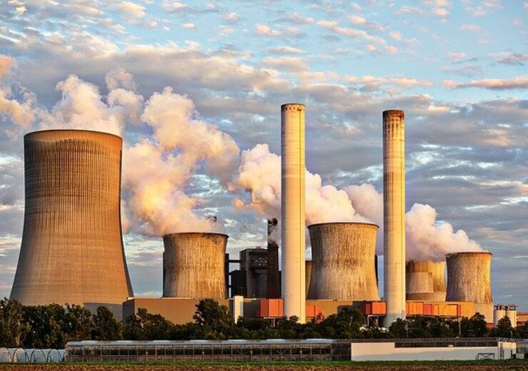 GE's gas power technology chosen by Colorado Springs Utilities to take one step closer to retiring the Martin Drake Coal Power Plant by 2023