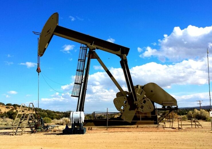 Calima Energy to buy Canadian oil and gas company Blackspur Oil