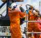 Testing times: Keeping offshore oil and gas workers safe in the pandemic