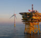 Why offshore wind partnerships are proving so attractive to oil and gas companies