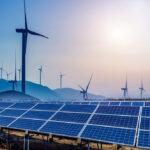 India renewable energy investment