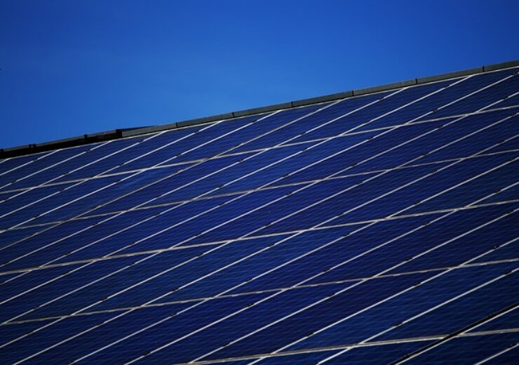 solar-panel-5567527_640