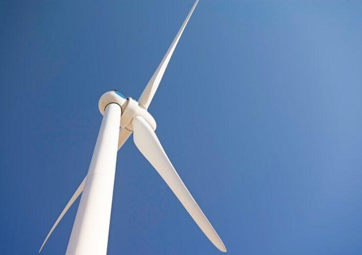 wind-3043896_640(1)