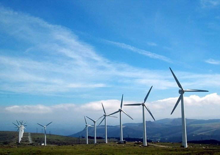 OX2 acquires 400MW wind power project in Finland