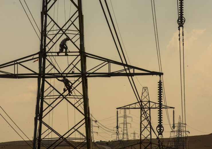 National Grid to acquire UK power distribution firm WPD from PPL for £7.8bn