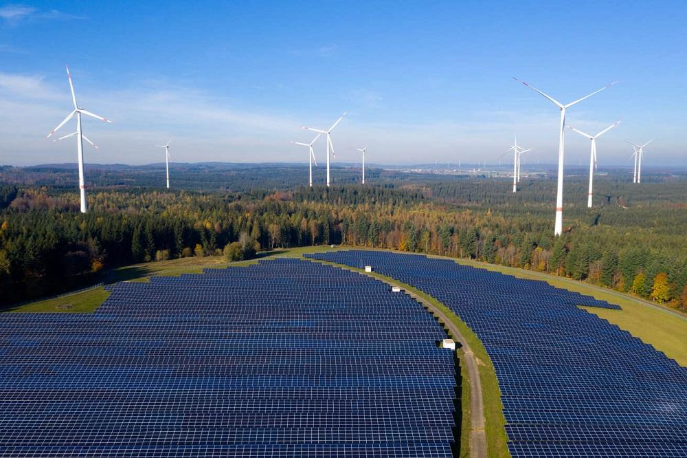 electricity grids digitalisation