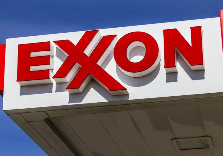 Exxon promises high returns and dividend growth in latest pitch to shareholders