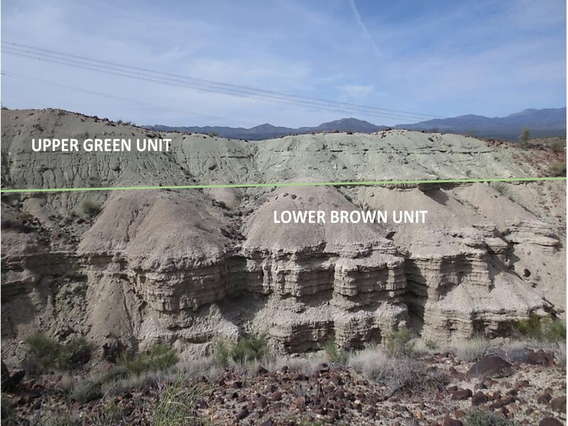 Image 1-Big Sandy Lithium Project