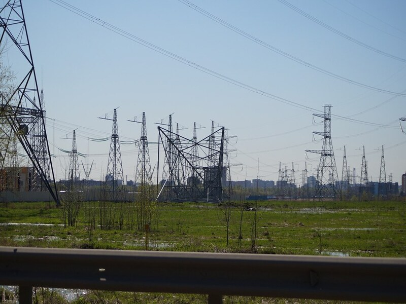 Image 2-Harrison Energy Centre