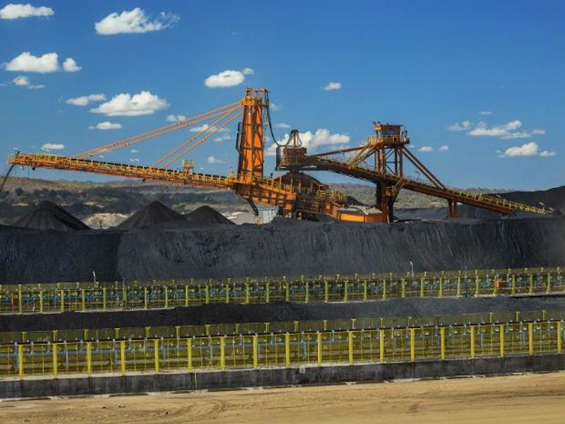 Image 2-Moatize coal mine