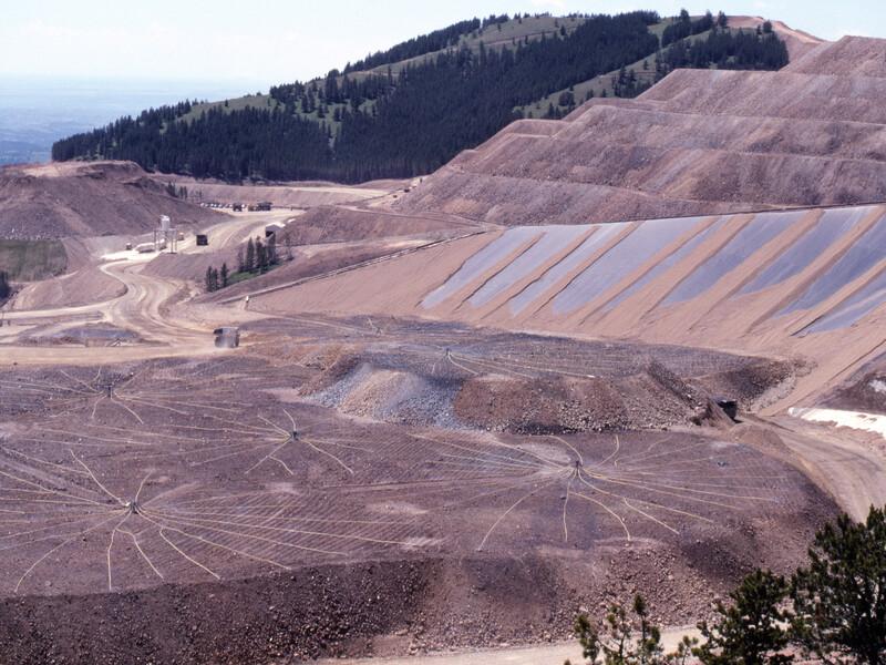 Image 2-Sisson Tungsten-Molybdenum Mining Project