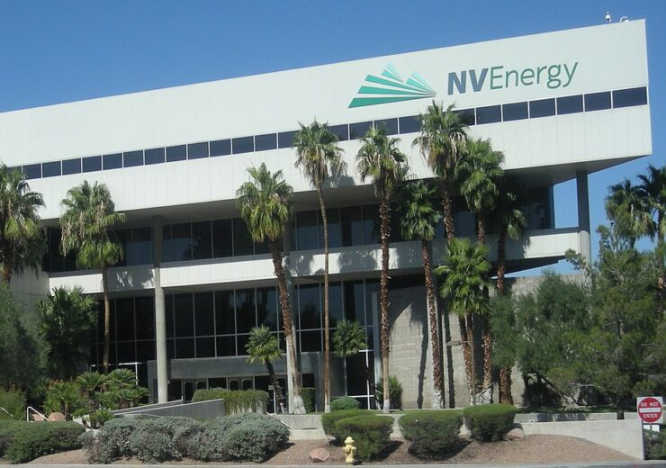 NV Energy's Greenlink Nevada initiative granted PUCN approval