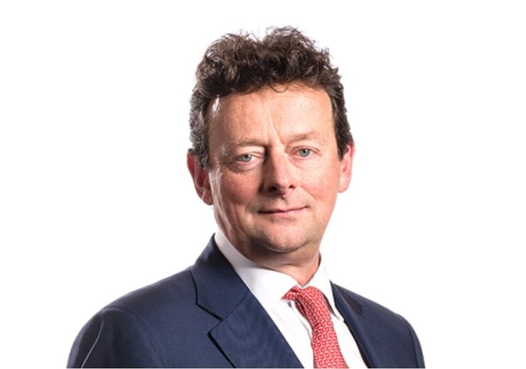 Tony Hayward Glencore chairman#