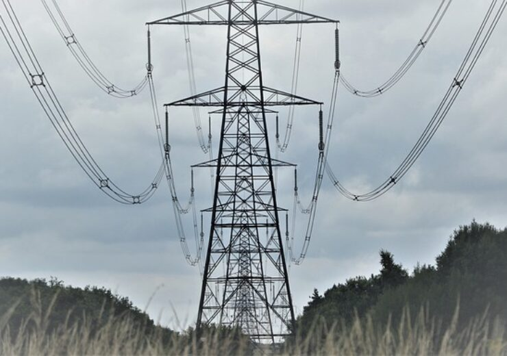 Canada invests in smart grid technology in Alberta
