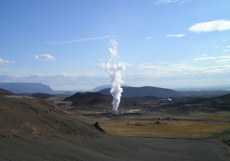 Canada invests in cutting-edge indigenous geothermal electricity production facility