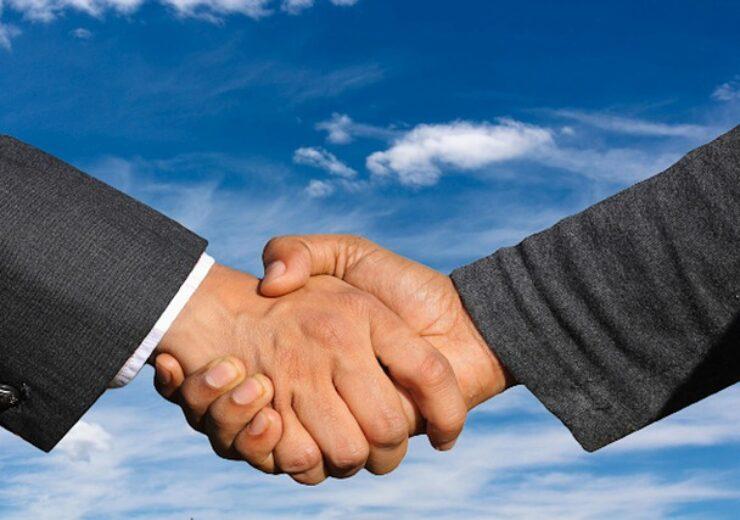 handshake-6015639_640