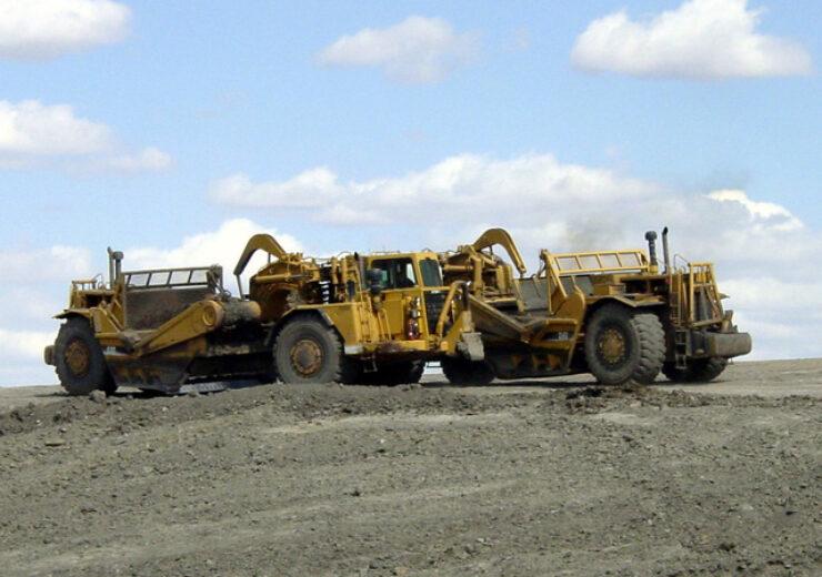 mining-equipment-1-1628532-640x480 (1)