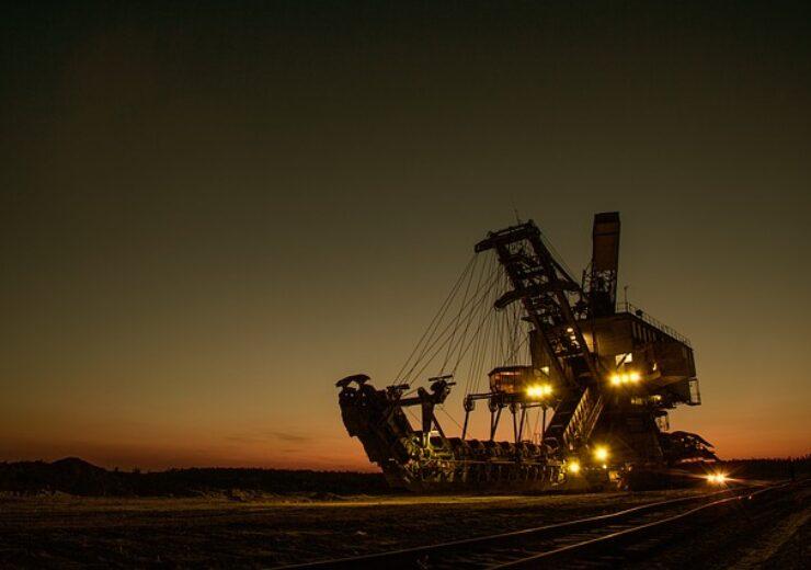 mining-excavator-1736289_640 (5)