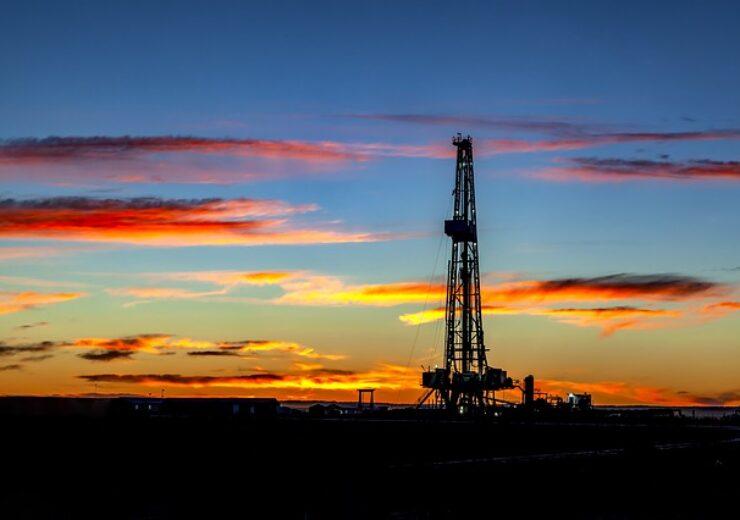 oil-4713386_640