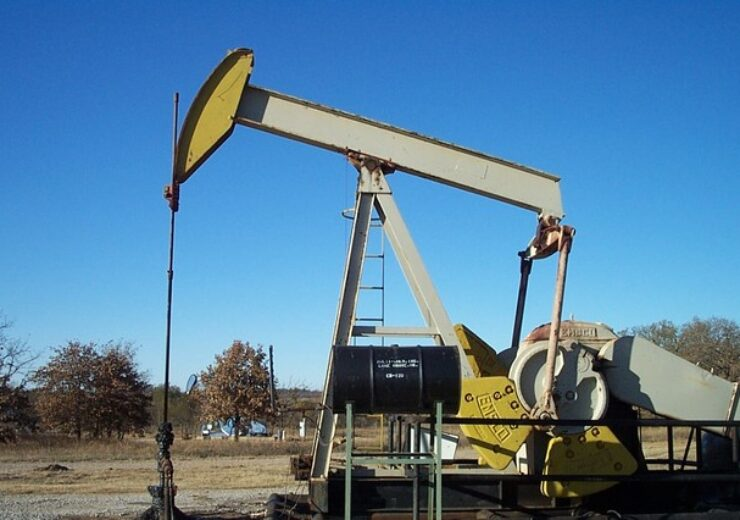oilfield-pump-jack-4-1468332-639x426 (1)