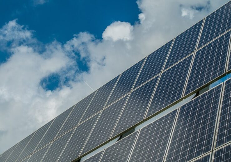 photovoltaic-system-2742308_640(2)