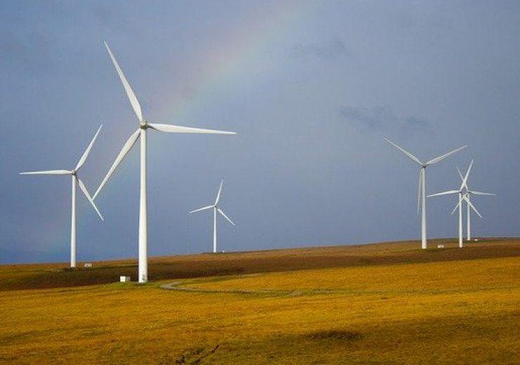windmills-5643293_640(2)