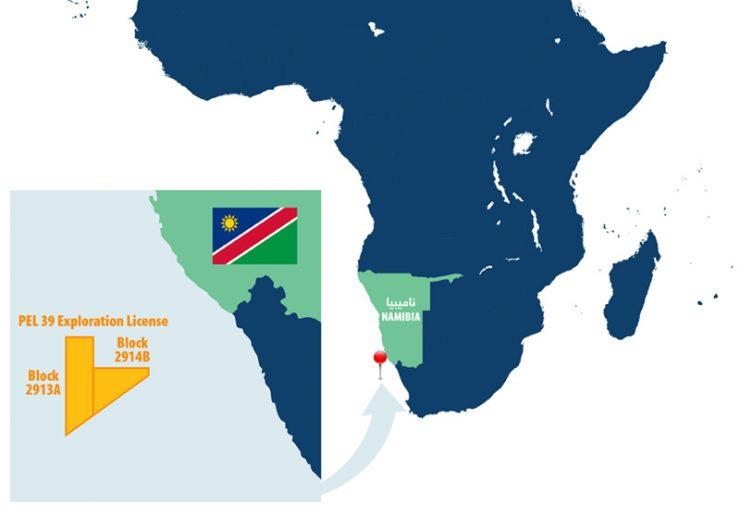 map_Namibia_Blocks_03