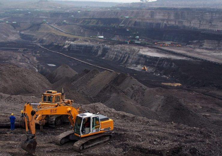 EC to join Czech govt's lawsuit against Poland's Turow coal mine