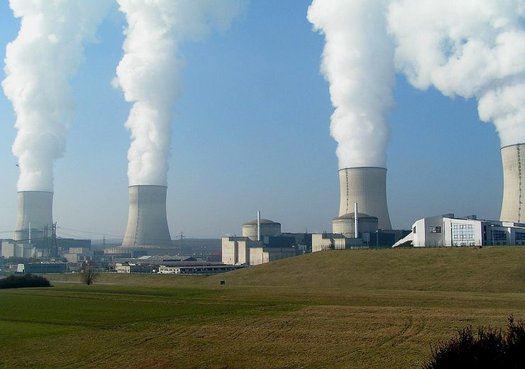 1200px-Nuclear_Power_Plant_Cattenom