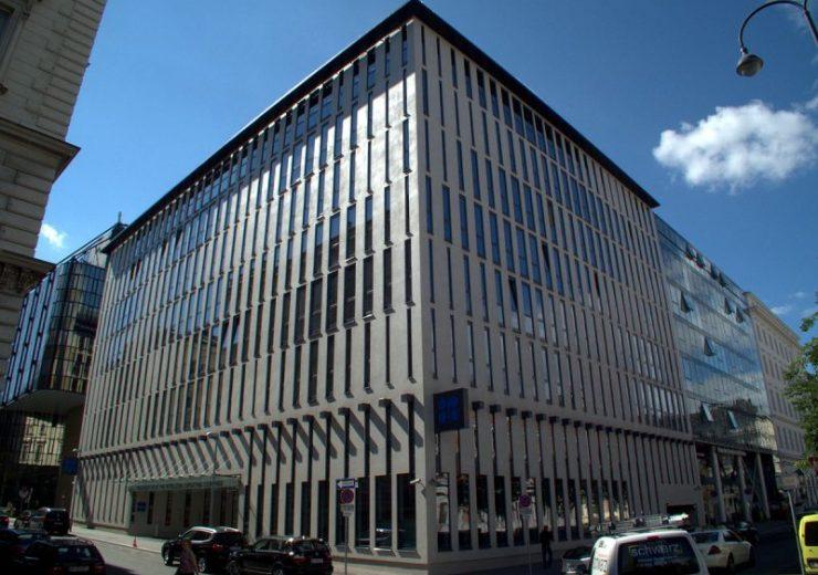 1200px-Opec_Gebäude_Wien_Helferstorferstraße_17