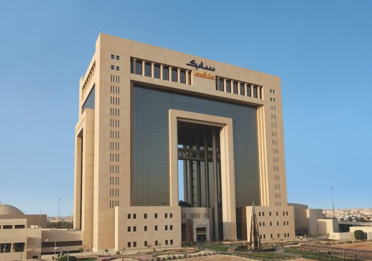 1200px-SABIC_Global_Headquarters