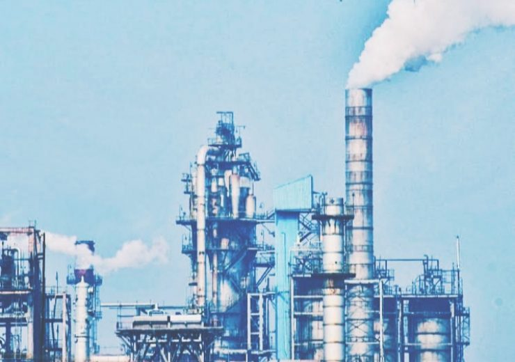 Technip energies awarded a significant contract by Indian Oil Corporation to upgrade the Barauni refinery in India