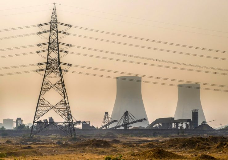 Coal power in India: A pathway to reduced emissions