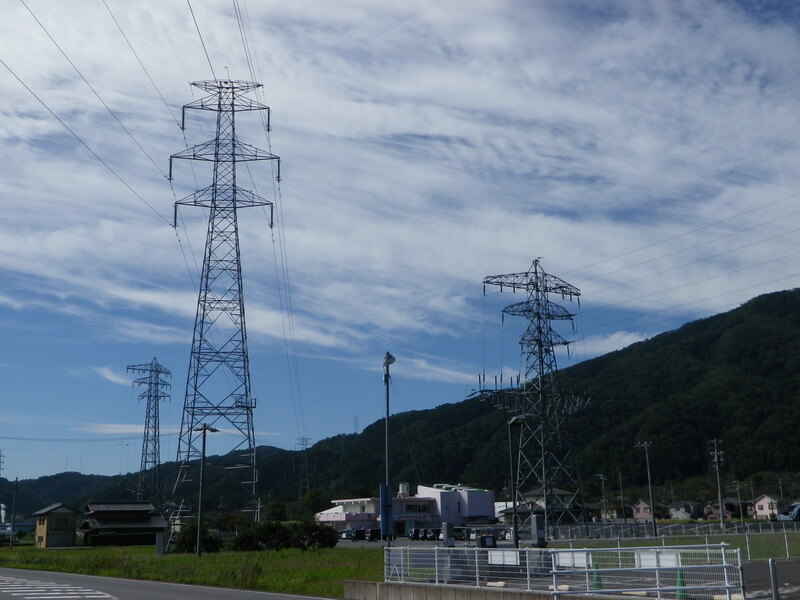 Image 1-Hill Top Energy Centre