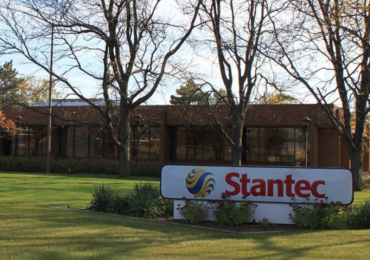 Stantec to acquire Engenium to strengthen mining project delivery services